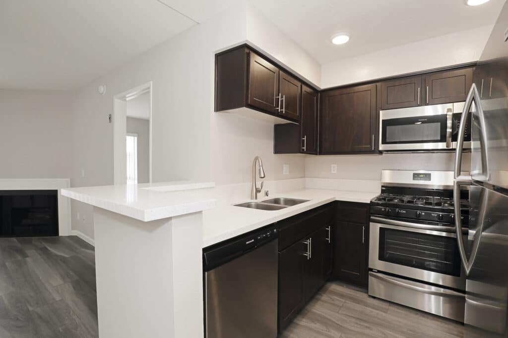 Apartments for Rent in Burbank